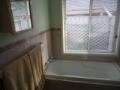 Bath-3-800x600-160x120
