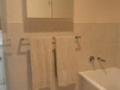 Bath-6-600x800-160x120